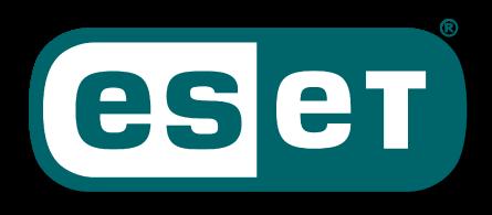 logo-eset2