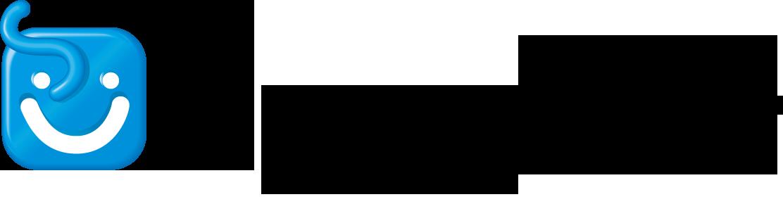 speever_logo-隶難スェ